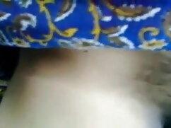 जेना लवली सेक्सी मूवी हिंदी में फुल एचडी और सामंथा बी bukkake मिलता है