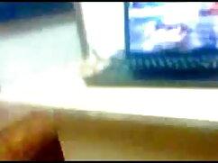 जीटीजी 3-3 फुल सेक्स हिंदी फिल्म