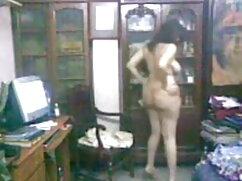 एक शौकिया हाटी फुल हिंदी सेक्स मूवी