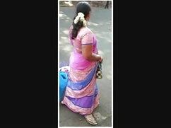 विनम्र फ्रेंच एमआईएलए सेक्सी मूवी फुल एचडी हिंदी में कठिन गुदा गैंगबैंग