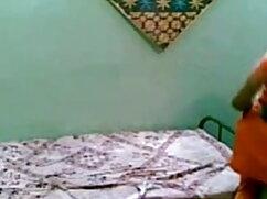 किशोर bVR के लिए पहला गुदा हिंदी मूवी फुल सेक्सी मूवी