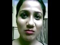 गलफुल्ला प्यार हिंदी वीडियो सेक्सी फुल मूवी