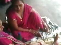कार्यालय में अच्छा एमआईएलए हिंदी सेक्सी पिक्चर फुल मूवी वीडियो