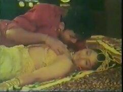 पोर हिंदी फुल सेक्सी मूवी ला कैम वाई कैलिनटे