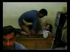 सुडौल हिंदी सेक्सी फुल मूवी वीडियो