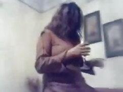 काला सेक्सी मूवी फुल एचडी हिंदी में luv25 (RAW)