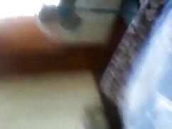 प्रतिस्पर्धी बिकनी कुश्ती सेक्सी वीडियो फुल मूवी