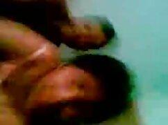 टाटजाना 50 सेक्सी फिल्म हिंदी फुल एचडी (मैंने उसकी चुदाई की)