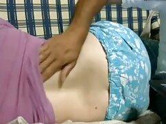 BDSM सेक्सी फिल्म फुल एचडी में हिंदी लेस्बियन IV
