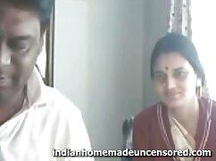 क्लासिक हिंदी सेक्स फुल मूवी वीडियो रेड इंडियन त्रिगुट