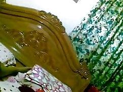 झांगजियाजिंग सेक्सी फुल मूवी हिंदी वीडियो नर्स ताइवान (ताइवान नर्स)