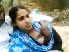विधवा एक लड़के में ले आती हिंदी वीडियो सेक्सी फुल मूवी है