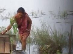 पत्नी हिंदी वीडियो सेक्सी फुल मूवी और मैं
