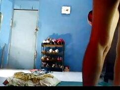 माँ की पेंटीहोस चूत उसके सारे गरम हिंदी में सेक्सी वीडियो फुल मूवी और सींग का हो जाता है