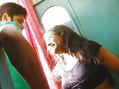 काले एक हिंदी सेक्सी वीडियो फुल मूवी सुंदर आकर्षक बैंग्स
