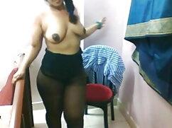 एमेच्योर बेब गुदा सेक्सी मूवी फुल हिंदी creampie