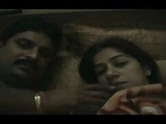 टैटू वाली लड़की - एमएफएम हिंदी वीडियो सेक्सी फुल मूवी थ्रीसम