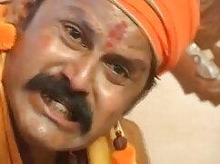 विशाल हिंदी सेक्सी फुल मूवी वीडियो स्तन bj