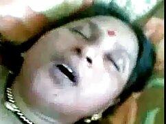 Tetona सेक्सी हिंदी वीडियो फुल मूवी