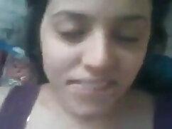 एमपीएल स्टूडियो Anya04 हिंदी वीडियो फुल मूवी सेक्सी