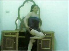 वेबकैम पर ssbbw फुल हिंदी सेक्स मूवी