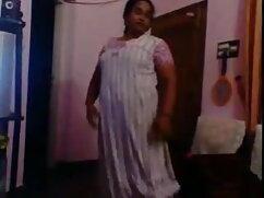 सुंदर सेक्सी फिल्म फुल एचडी में हिंदी गधा