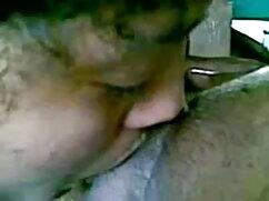 सींग का बना लड़की अपने हिंदी सेक्सी वीडियो फुल मूवी BF के पुराने पिता को बहकाता है