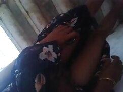 सेक्सी मोटी लड़की हिंदी वीडियो फुल मूवी सेक्सी स्कारलेट LaVey गड़बड़ हो जाता है