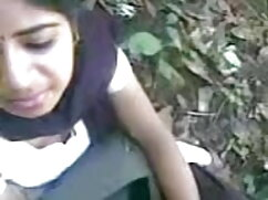 नाइलॉन वेब सेक्सी मूवी फुल सेक्सी मूवी कैमरा में चेक सचिव उंगलियाँ