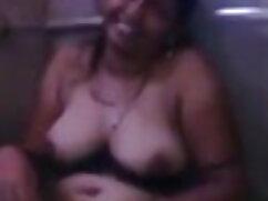ग्रे हिंदी वीडियो फुल मूवी सेक्सी शॉर्ट्स में सेक्सी
