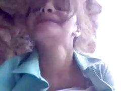 पोर्नस्टारप्लायटिन - एरिका लॉरेन युवा हैंडजॉब फुल सेक्सी वीडियो फिल्म