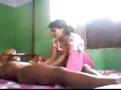 एमेच्योर सेक्सी मूवी हिंदी में फुल एचडी श्यामला किशोरों की गड़बड़ हो रही है