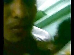 संचिका रूसी एमआईएलए सेक्सी फिल्म वीडियो फुल - कास्टिंग