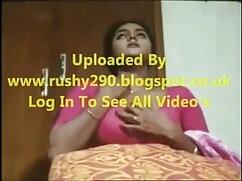 2 MILFS बिग डिक साझा करना सेक्सी फिल्म वीडियो फुल