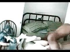 बिल्ली हिंदी में फुल सेक्स मूवी घुसपैठिया भी गधे छेद गृहिणी से वंचित था