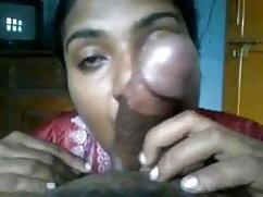 परिपक्व गोरा मुर्गा चूसने के लिए हिंदी सेक्सी फुल मूवी खुश है