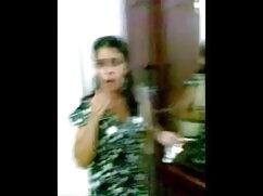 बार्स के पीछे हिंदी वीडियो फुल मूवी सेक्सी एशियाई रफ सेक्स
