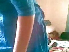 कतेरीना काई हिंदी वीडियो फुल मूवी सेक्सी उसकी क्लिट को बाहर से रगड़ती है