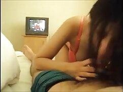जवान सेक्सी नाज़ुक सेक्सी फिल्म फुल एचडी सेक्सी बदन