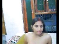 तब्बू - बूढ़ा आदमी और जवान लड़की Cezar73 इंग्लिश फुल सेक्स फिल्म द्वारा