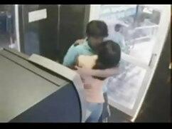 HD - पोर्नपरोस होली फुल सेक्सी मूवी वीडियो में माइकल्स को धोखा देकर अजनबी को चोदना