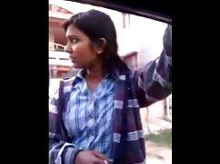 हमोंग हिंदी में सेक्सी वीडियो फुल मूवी सेक्स २