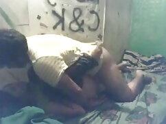 बड़े सफेद लंड सेक्सी फिल्म फुल एचडी में द्वारा आबनूस किशोर डी.पी.