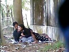 पोर्नस्टारप्लायटिन - पति के साथ अलुरा जेनसन सेक्स हिंदी वीडियो फुल मूवी सेक्सी