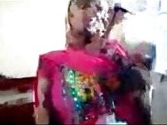 एक प्यारा गोरा दास पेश करना फुल सेक्सी मूवी वीडियो में