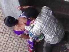 एशियाई, छेदा हुआ निपल्स, हिंदी मूवी फुल सेक्स मुंह में सह