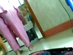 : - बिजली कभी एक WIMP मेल -: ukmike वीडियो फुल हिंदी सेक्स मूवी