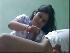 जुडिथ फॉक्स, जूलिया टेलर - एडिक्शन (ब्लैक लेबल 42) एससी हिंदी सेक्सी वीडियो फुल मूवी 3
