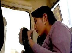 अच्छा मेरा सौतेला भाई हिंदी सेक्सी फुल मूवी वीडियो नहीं है