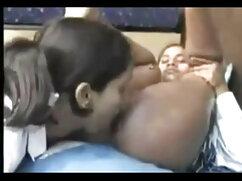 दोस्त हिंदी में फुल सेक्स मूवी और उसकी पत्नी